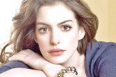 Anne Hathaway protagonizará un audiovisual de STXfilms