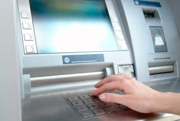 TodoTicket adecúa tarjeta para sacar dinero en cajeros automáticos