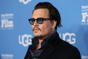 Depp y Bardem confirmados para las nuevas cintas de monstruos de Universal
