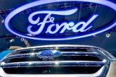 Ford se renueva en Estados Unidos