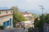 Recuperan moto solicitada por robo en Guaremal
