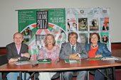 El XIII Festival de Cine Italiano llega a Venezuela con mensajes de reflexión