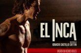 El Inca retornará a las salas  de cine venezolanas