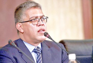 Jaua: Diálogo está abierto con convocatoria a la Constituyente