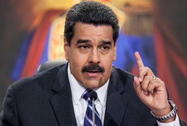 Declaran a Nicolás Maduro, persona no grata en Quito