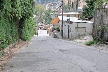 Asesinan a veinteañero en El Vigía