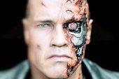 Sexta entrega de Terminator  es puesta en marcha