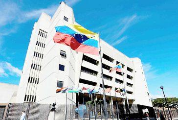 TSJ ordenó a ocho alcaldes desautorizar protestas en sus municipios