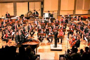 Banda Marcial de Caracas rendirá homenaje a Teresa Carreño este viernes