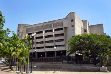 TSJ declaró sin lugar antejuicio de mérito contra magistrados