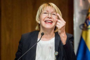 Ortega Díaz: El Estado puede entenderse como disuelto