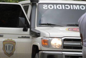 Asesinan a puñaladas al periodista Nelson Barroso en Ciudad Ojeda
