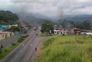 Asesinaron a estudiante de un disparo en la cara en Táchira