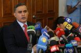 TSJ permite a Defensoría del Pueblo hacer investigaciones a la par del MP