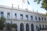 España considera que solución para Venezuela debe venir de América Latina y no de afuera