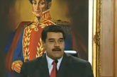 Maduro condenó ataque terrorista contra sede del TSJ