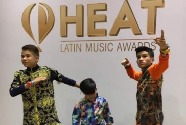 DJT se alista para el lanzamiento de tema junto a La Melodía Perfecta
