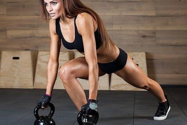 Las cinco tendencias del fitness