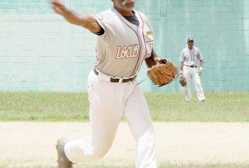 Guaicaipuro castigó a Sucre en beisbol supermáster