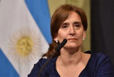 Argentina insistió en que el caso Odebrecht se aclare al 100 %