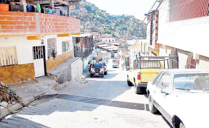 Activarán operativos sorpresas en Carrizal