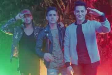 """""""Te sigo queriendo"""" el nuevo video de Eduard Crazy Boy Ft Gustavo Elis y Aran One"""