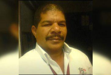 Hombre que murió por asfixia de bomba en Vargas no estaba protestando
