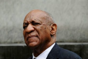 """Por """"desacuerdo"""" quedó anulado el juicio contra Bill Cosby por abuso sexual"""
