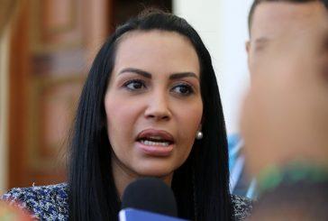 Solórzano llamó a sectores oficialistas a luchar contra la Constituyente