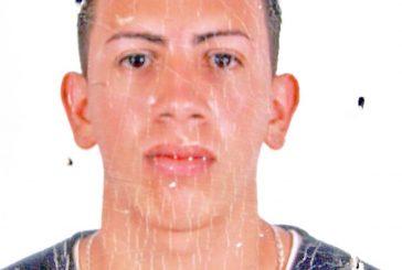 Familiares exigen justicia  por muerte de albañil