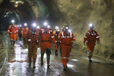 Indemnizaciones millonarias ponen en la picota a la minera chilena Codelco