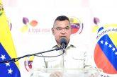 Detenidas 200 personas por actos vandálicos en Maracay
