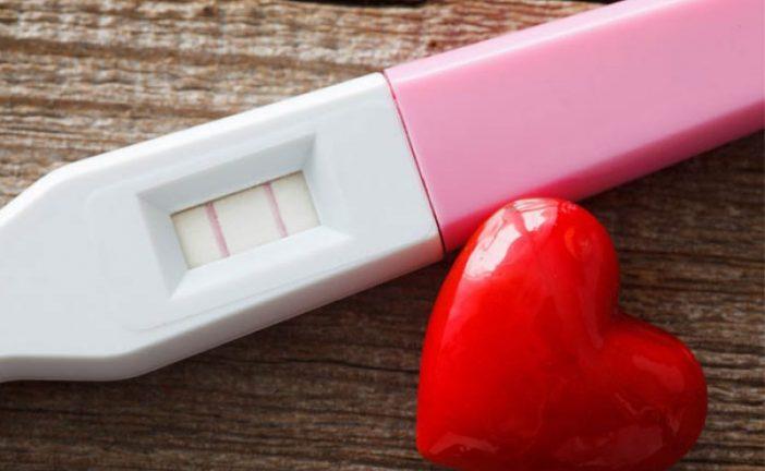 Conoce las vitaminas para mejorar la fertilidad