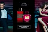 Hello Media Group desarrolla la nueva campaña digital de Antonio Banderas Fragrances