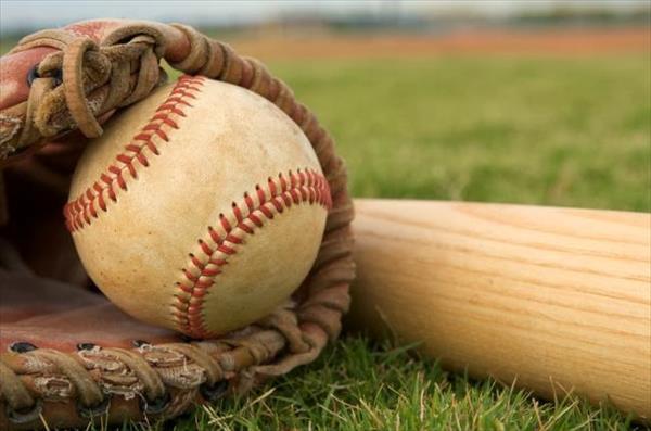 Municipio Buroz campeón en primer concentrado estadal de béisbol menor