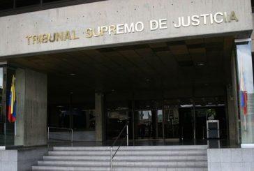 TSJ admite recurso para cambios de sexo e identidad en el país