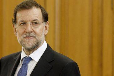 Gobierno de Venezuela rechaza lo que considera señalamientos ofensivos de Rajoy