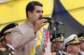 Maduro revela supuesta operación para impedir elecciones de la Constituyente