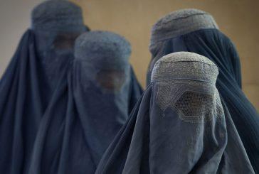 Gobierno de Noruega quiere prohibir el velo musulmán en las escuelas
