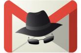 Google promete no revisar más tu email para enviarte publicidad