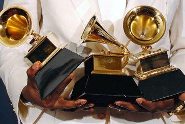 """Grammy amplía premio de """"álbum del año"""" para impulsar música clásica y jazz"""