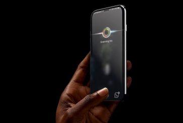 Nuevos rumores sobre el Iphone X