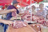 Precio de la carne deja loco a más de uno