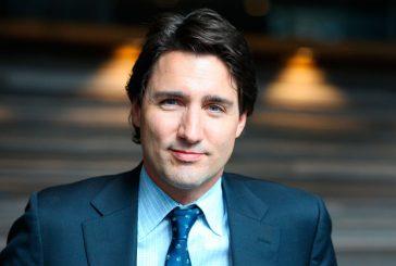 Perú ve al primer ministro de Canadá como posible mediador en situación de Venezuela