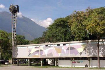 """Artistas venezolanos se reunirán en la UCV """"por la paz en Venezuela"""""""