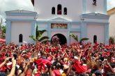 Bomberos de Miranda realizará dispositivo especial de atención para la fiesta de San Juan