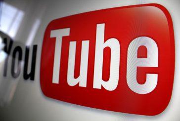 YouTube celebra por haber llegado a los 1.500 millones de espectadores al mes
