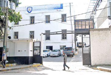 Junta Interventora podrá reducir personal en Polimiranda