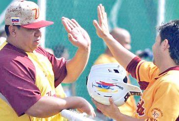 Venezuela luce arrolladora en Mundial de softbol