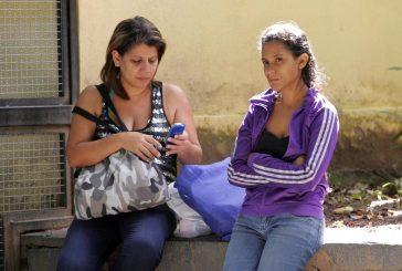 Mataron a dos menores de edad en Los Magallanes de Catia